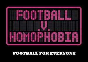 football-v-homophobia-logo